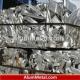 سایت اینترنتی ضایعات آلومینیوم کارتلی گلپایگان