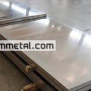 قیمت ورق آلومینیوم آلیاژ 2014