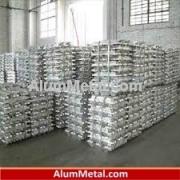 گزارش معاملات شمش و بیلت آلومینیوم در بورس کالا مورخ ۹۶/۱۲/۱۳