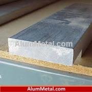 انواع ورق آلومینیوم آلیاژ 6061