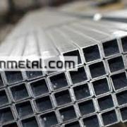 تولید کننده پروفیل آلومینیوم