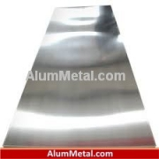 ورق آلومینیوم کویل رنگی