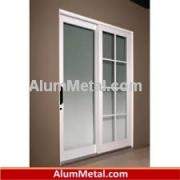 قیمت هر متر پنجره آلومینیوم دوجداره اراک