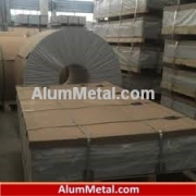 خواص و کاربرد آلومینیوم آلیاژ 7175