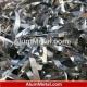 فروشنده ضایعات آلومینیوم پروفیل ورق گلپایگان