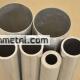 شرکت تولید فویل آلومینیوم بسته بندی
