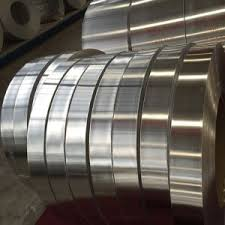 Image result for tasme aluminium