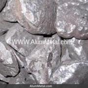 شمش آلومینیوم نرم 97 درصد