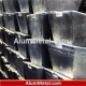 کارخانه تولید شمش آلومینیوم نرم 95 درصد اراک