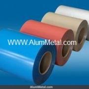 نمایندگی فروش ورق آلومینیوم رنگی