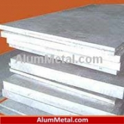 خواص و کاربرد آلومینیوم آلیاژ 7075