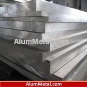 خواص و کاربرد آلومینیوم آلیاژ 2024