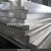 قیمت ورق آلومینیوم 6061 اصفهان