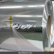 لیست قیمت ورق آلومینیومی 3105 تولید اراک