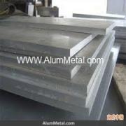 فروش ورق آلومینیوم آلیاژ 6061