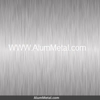 نمایندگی فروش ورق آلومینیوم امباس ابری