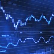 تحلیل بازار آلومینیوم در هفته منتهی به 2 آذر 1396
