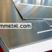 شرکت تولید کننده پروفیل آلومینیوم تبدیلی پنجره