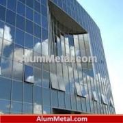 لیست قیمت پنجره آلومینیوم ترمال بریک کشویی آکرول