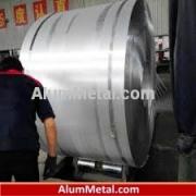 قیمت ورق آلومینیوم رول