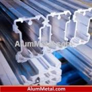 خواص و کاربرد آلومینیوم آلیاژ 6063