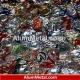 فروش ضایعات آلومینیوم قوطی رانی شیراز