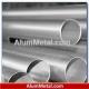 تولید لوله آلومینیوم اکسترود بیلت آلیاژ 6061