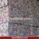 فروشنده ضایعات آلومینیوم قوطی رانی تبریز