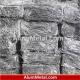 سایت اینترنتی ضایعات آلومینیوم کارتلی مشهد