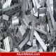 فروش ضایعات آلومینیوم پروفیل ورق اراک