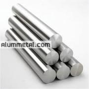 فروشنده گرد آلومینیوم آلیاژ 6063 مشهد