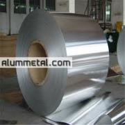 ورق آلومینیوم 3105