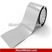 شرکت تولید کننده فویل آلومینیوم ایرانی