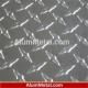 لیست قیمت ورق آلومینیوم آجدار اراک