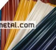 لیست قیمت ورق آلومینیوم کارخانه نورد