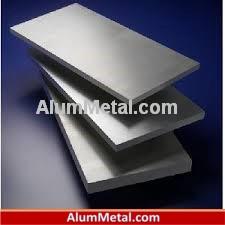 کارخانه تولید و فروش تسمه آلومینیوم