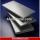شرکت فروش تسمه آلومینیوم مشهد
