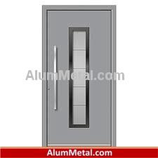 قیمت فروش پروفیل آلومینیوم یراق آلات کابین آسانسور