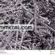 ضایعات آلومینیوم سرباره