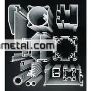 خواص و کاربرد آلومینیوم آلیاژ 1100