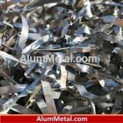 خریدار ضایعات آلومینیوم فویل اراک
