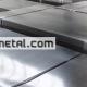 شرکت فروش شمش آلومینیوم آلیاژ LM24