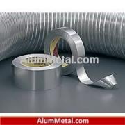 لیست قیمت فویل آلومینیوم