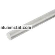 شرکت تولید پنجره آلومینیوم دوجداره ترمال بریک