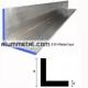 کارخانه تولید نبشی آلومینیوم اراک