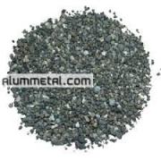 قیمت ضایعات آلومینیوم