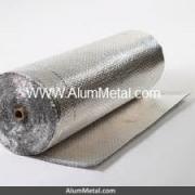 فروش فویل آلومینیوم ایزوگام چینی در نمایندگی دلیجان