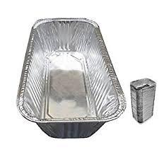 فروش ظرف آلومینیومی یکبار مصرف دو پرس