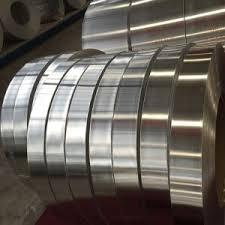 Image result for tasme aluminium