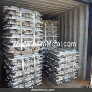 فروشنده شمش آلومینیوم آلیاژ 358